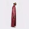Habeebat Aabaan Mens Jalamia 1 (2)