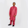 Habeebat Aabideen Kids Kaftan with Trouser 1