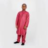 Habeebat Aabideen Kids Kaftan with Trouser 1