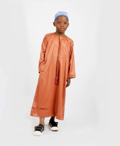 Habeebat Aadil Boys Jalamia 1