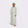 Habeebat Aadil Boys Jalamia 3