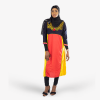 Habeebat_A'dab_Tunic_Dress