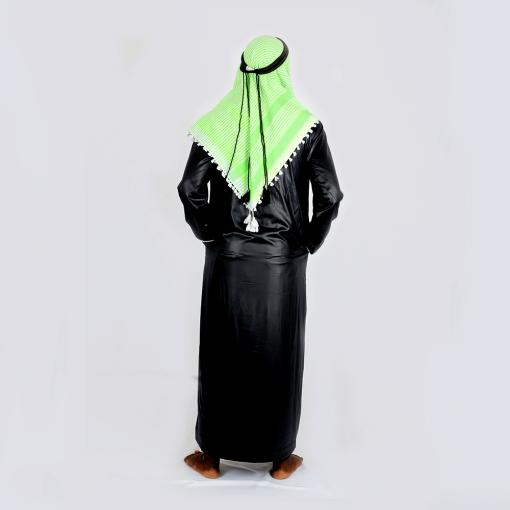 Habeebat_Khalis_Black_Collared_Jalamia