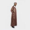 Habeebat Adult Brown Jalamiya 2