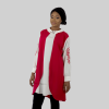 Habeebat Aziza_High-Low_Tunic_Shirt