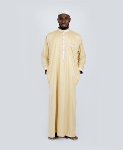 Habeebat Baaz Male Jalamia