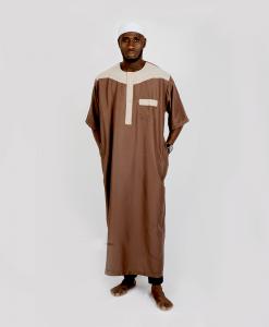 Habeebat Badawi Male Jalamia