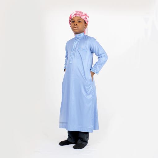Habeebat_kids_Sky_blue_Jalamia_2