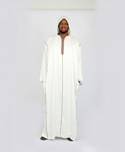 Habeebat Dadvar Male Jalamia