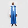 Habeebat_Dhalis_Two_toned_Jalamia