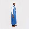 Habeebat Dhalis Two toned Jalamia 2