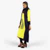 Habeebat Faizat Tunic Dress 2