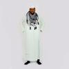 Habeebat_Haanish_Men_Jalamia