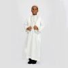 Habeebat_Arab_Boy_Jacket_Inspired_Jalamia