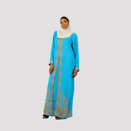 Habeebat_Kimah_Female_Kaftan