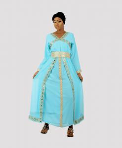 Habeebat_Tara_Female_Kaftan