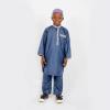 Habeebat_Mahboub_Boys_Jalamia_1