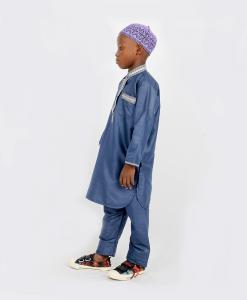 Habeebat Mahboub Boys Jalamia 1