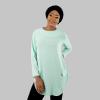 Habeebat_Mint_Green_Tunic_Shirt