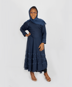 Habeebat_Navy_Blue_Aaliyah_Abaya_with_Pearls
