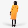 Habeebat Orange Tunic 2