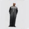Habeebat_black_jalamia_with_czech_designs