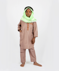 Habeebat_brown_kids_kaftan_1