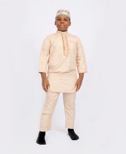 Habeebat_brown_kids_jalamiya