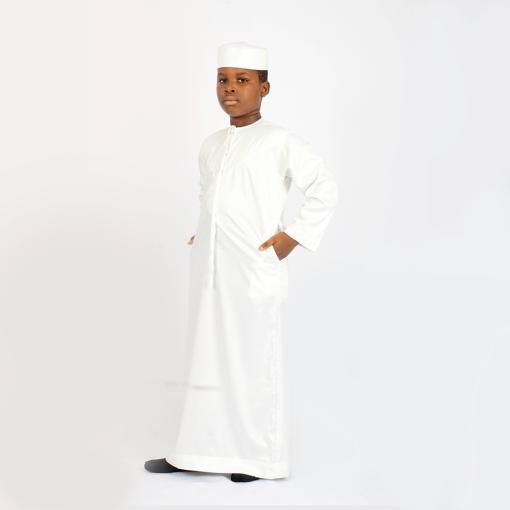 Habeebat_Aaseeyah_kids_Jalamia