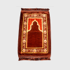 Habeebat_Wine_Duvet_Inspired_Prayer_Rug