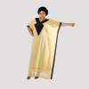 Lina_Golden_Yellowish_Beaded_Kaftan
