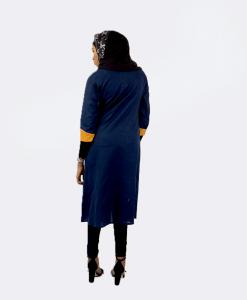Habeebat_Masira_Kurti_Gown