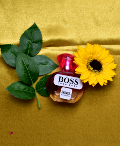 Habeebat_Hugo_Boss_Perfumed_Oil