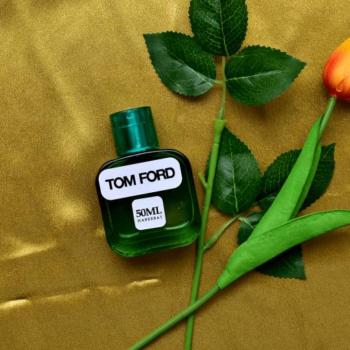 Habeebat_Tomford_Tuscan_Leather_Perfumed_OIL