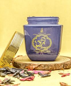 Habeebat Bwraq Incense Stick