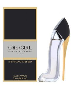 Habeebat Good Girl Carolina HERRERA