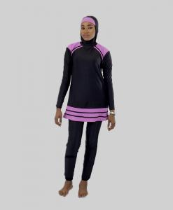Habeebat Kaylah Swimsuit