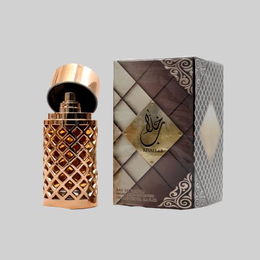 Habeebat_Khallab_EAU_DE_Pafum_100ml