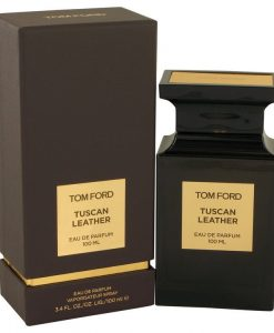 Habeebat TOMFORD Tuscan Leather