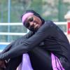 Habeebat_Kaylah_Women_Swimsuit