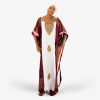Habeebat_Halimah_White_and_Wine_Kaftan