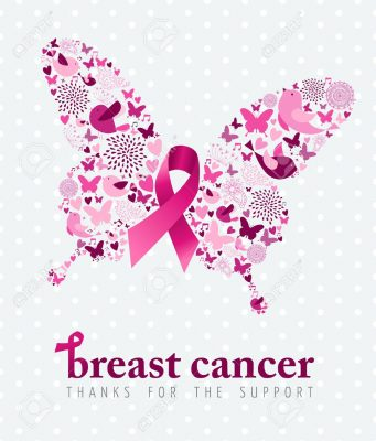Breast Cancer Awareness in Nigeria