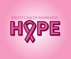 Breast Cancer Awareness in Nigeria c