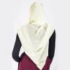 Habeebat Wajahat Kashka veil (1)