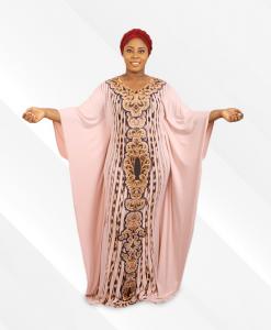 Habeebat_Haleemah_Nude_Evening_Dress