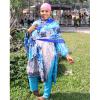 Habeebat_Asma_Blue_indianwear