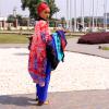 HABEEBAT Afraaf Indian wear (2)