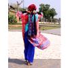HABEEBAT Afraaf Indian wear (4)