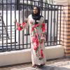 Habeebat_Fathia_flowery_Abaya