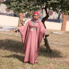 Top 5 Hijabi Wardrobe Essentials